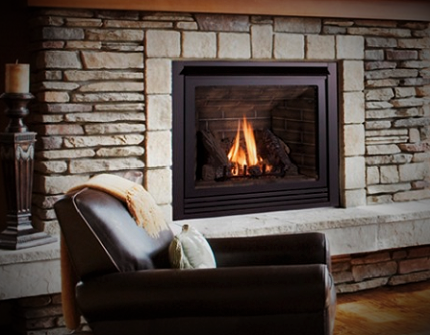 Gas Fireplace430x335 (2)