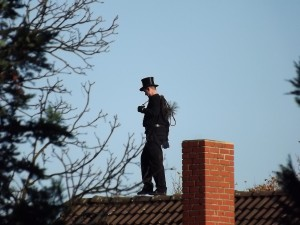 Pixaby-chimney-sweep-647678_1280