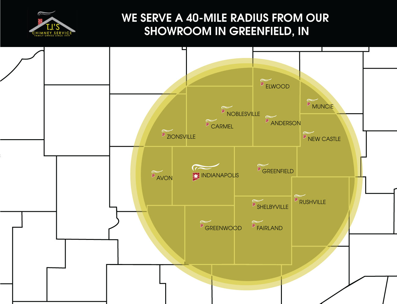 TJ's-40-Mile-Radius-Graphic_web