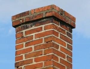 chimney-444241_1280