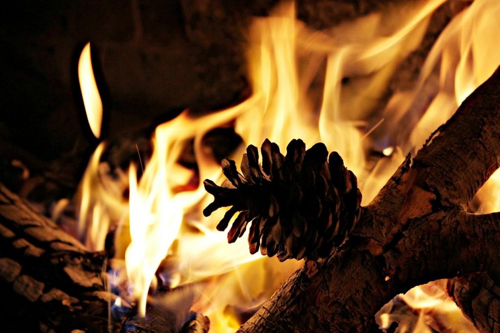 fire-605585_1280