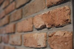 wall-364683_1280