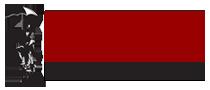 ncsg-logo