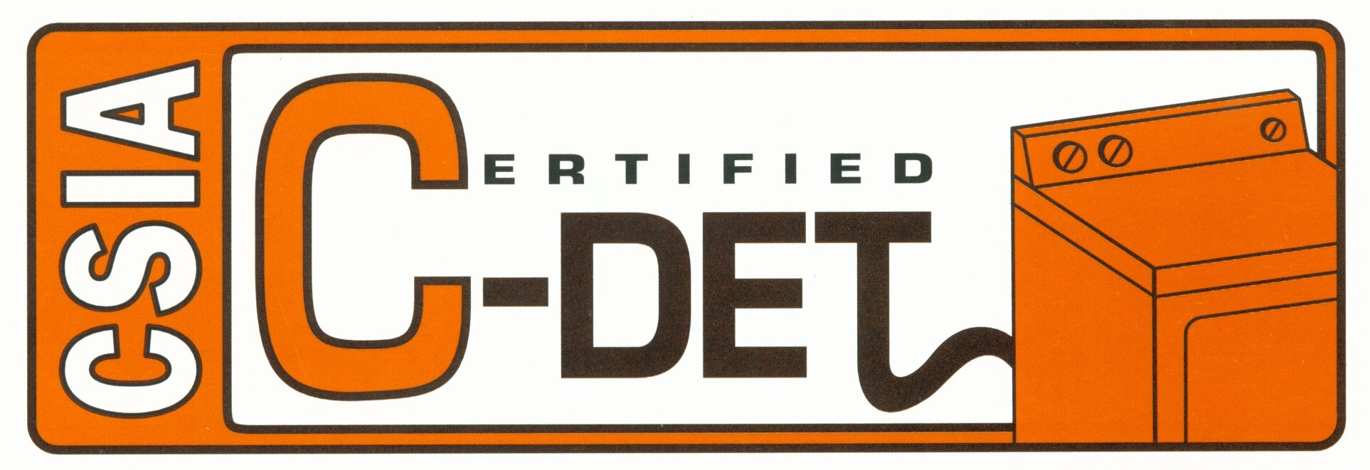cdet-certification-tjs-chimney-service-dryer-vent-cleaning-indianapolis-indiana